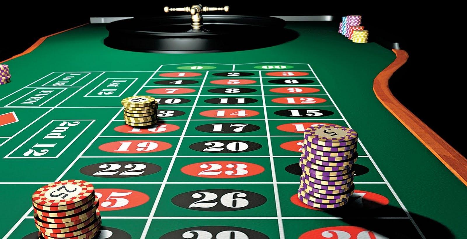 stol-ruletka-dlya-kazino