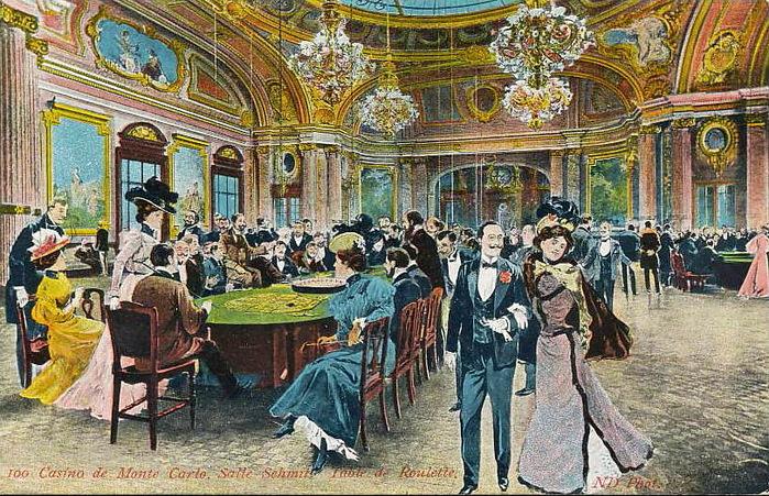 История казино в монте карло награда фанат казино